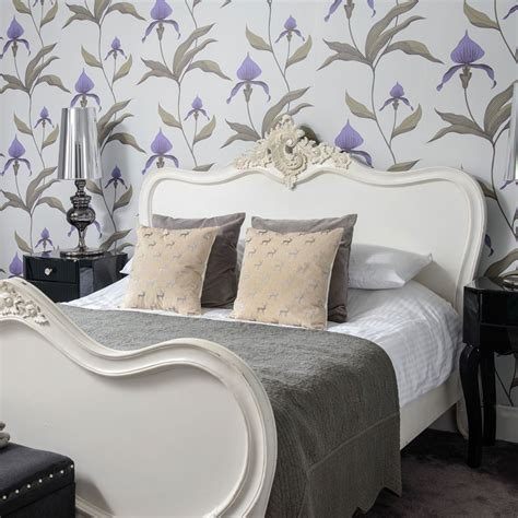 large print bedroom teenage girls bedroom ideas housetohome co uk bedroom wallpaper ideas bedroom wallpaper designs