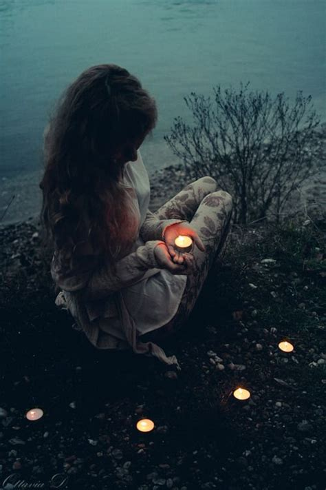 la magia delle candele la magia delle candele aglaia hirschlauf