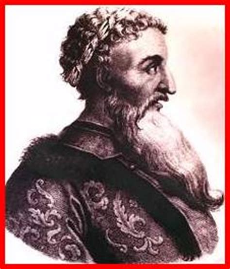 scanderbeg a history of george castriota and the albanian resistance to islamic expansion in fifteenth century europe books gorge kastrioti