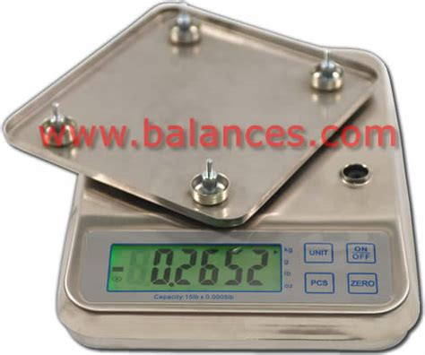 other brands counting scale ecs 3lb balance precision weighing balances other brands 7lb water resistant scale balance precision weighing balances