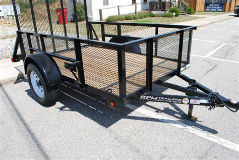 flat bed trailers for sale utility trailers for sale rpm trailers sales