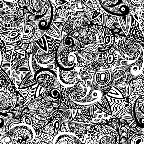 how to do doodle patterns 18 doodle patterns psd png vector eps format