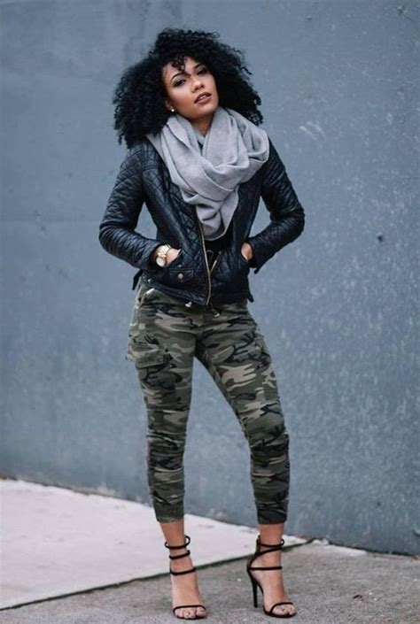 does tattoo camo rub off on clothes 25 stylish ideas to wear camo pants to look hot as hell