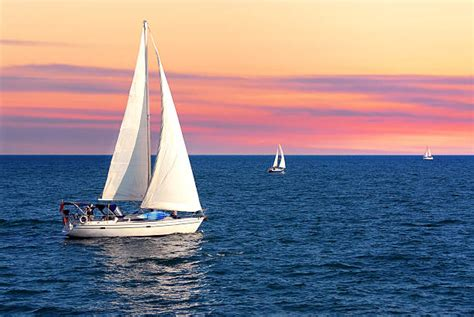 sailboats photos royalty free sailboat pictures images and stock photos