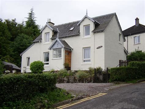 Cottages Fort William fort william cottages self catering accommodation in