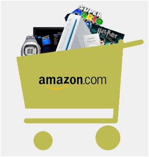 amazon help keywords help searching right amazon inventory listing