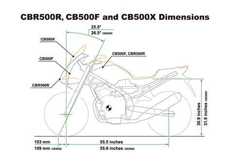 Sale Blue Band Cup 250 Gr honda scooter 2015 με βαση το cb 500 scooternet