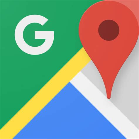 gg oogle maps it s time to style your maps solamar agency
