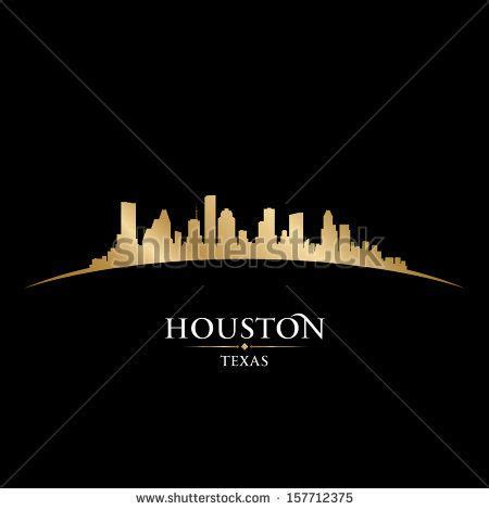 graphics design houston tx pin by stephanie tarrer on minimalist art poster designs