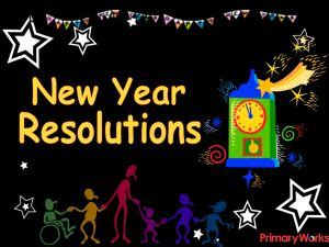 new year traditions ks1 powerpoint assemblies ks1 ks2 powerpoint teaching resources lesson