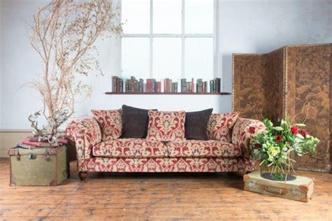 Sofas Uk by Tetrad Furniture Tetrad Sofas Leather Sofas Fabric
