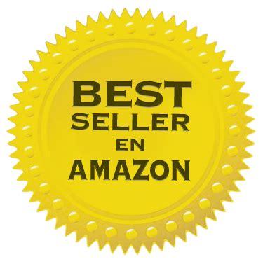 best seller libri la academia de escritores y los best sellers eriginal books