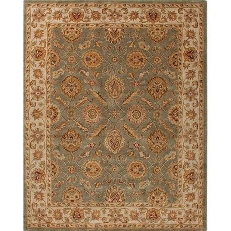 12 x 15 jute rug home decorators collection woolen jute 12 ft x 15 ft area rug 0350635840 the home depot