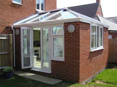 home extension design tool house extensions uk ideas hair weave