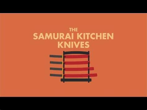 samurai kitchen knives samurai kitchen knives buy from prezzybox com