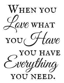i love everything about you coloring page 25 best free inspirational quotes on pinterest