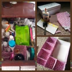 17 best images about diy organizers on