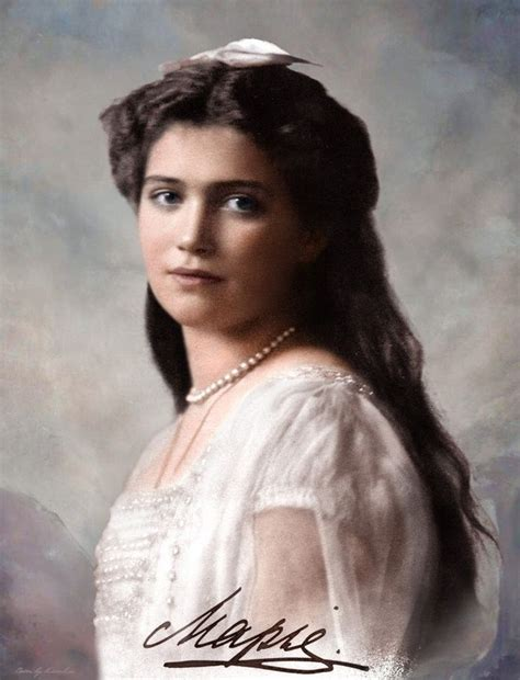 13110 besten monegasque royalty bilder auf 8692 besten russian royalty bilder auf k 246 nigsfamilien geschichte und fjodorowna