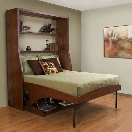 Multipurpose Bedroom Furniture 301 Moved Permanently