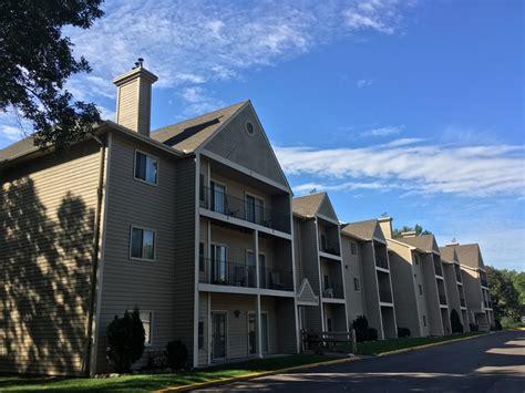 parkside appartments parkside apartments coon rapids mn apartment finder