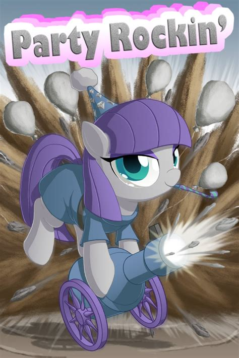 party in the house tonight party maud is in the house tonight by berrypawnch on deviantart