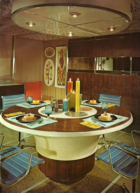 70 s kitchen 17 best ideas about 1970s kitchen on 70s decor 70s kitchen and 1960s kitchen