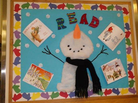 educational themes for january 1000 ideas about garden bulletin boards on pinterest