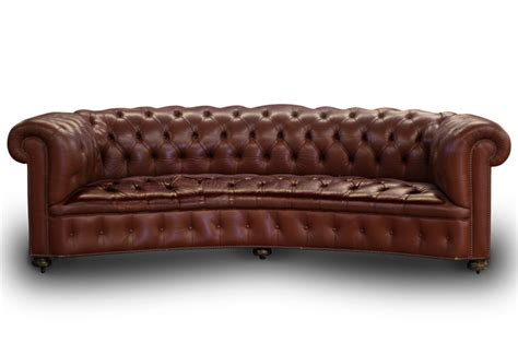 leather sofa with buttons arena leather sofa sofas