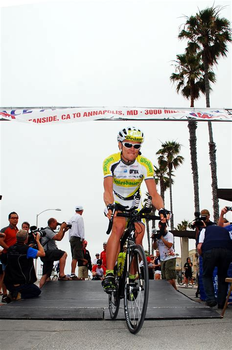 strasser now raam media1 is strasser now racing a 68 year