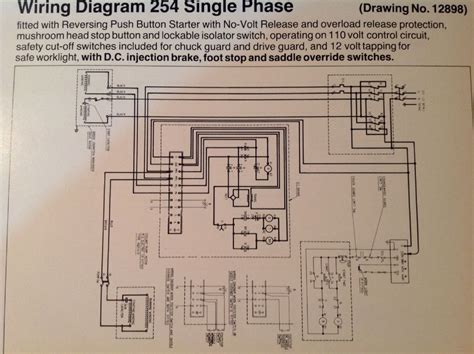 lathe vfd schematic wiring diagrams wiring diagram schemes
