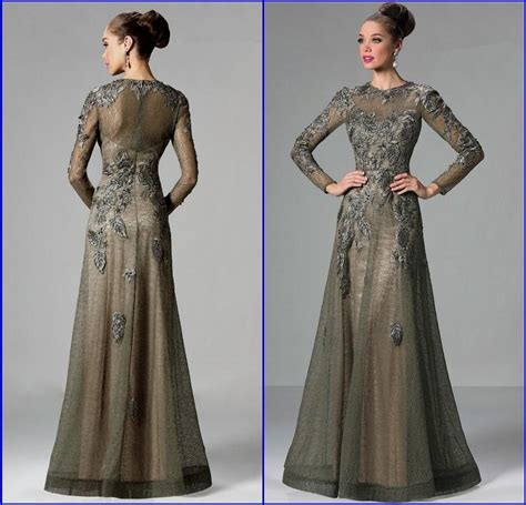 Buy Dress For Wedding by Dresses With Sleeves For Wedding Guest Naf Dresses