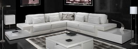 Sofa Exclusive furniture fashionitalian elegance formitalia furniture collection
