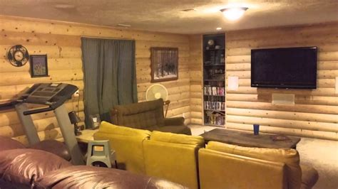 glue paneling to basement walls how to finish basement walls cheap cover cement block bat