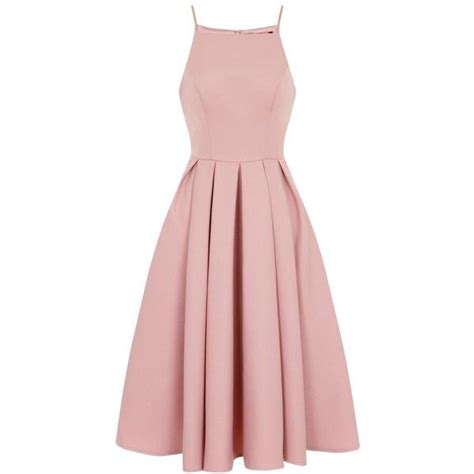 Dress Flare An 25 best ideas about womens cocktail dresses on