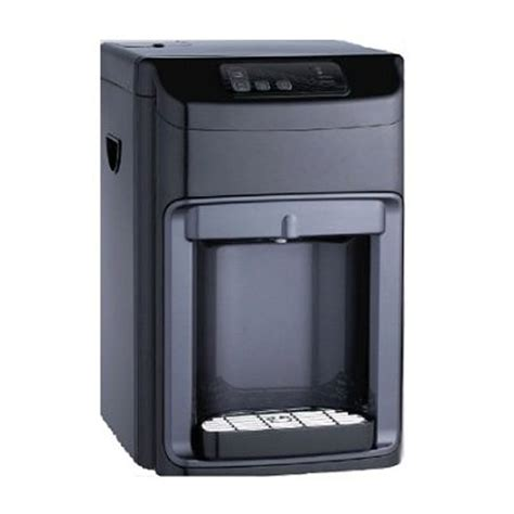 Water Cooler Countertop by G5 Water Cooler Countertop And Cold Bottleless