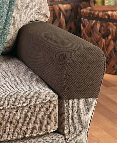 recliner chair armrest covers posh sofa arm covers images recliner suppliers and
