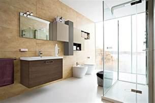 badezimmer einrichtungsideen 105 wohnideen f 252 r badezimmer einrichtung stile farben
