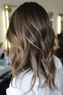 sombre hair color 20 popular sombre ombre hair for 2017 page 3 of 20