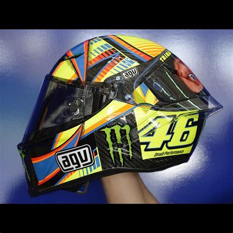 Kbc Vk Solid Edition Yellow valentino winter test helmet sepang