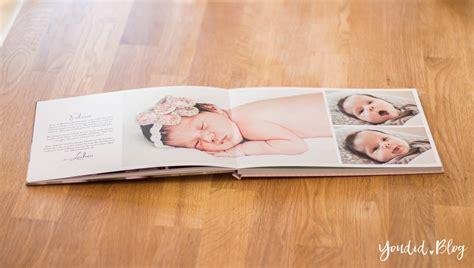Kinderzimmer Gestalten Software by Unser Baby Fotoalbum Saal Digital Fotobuch Test