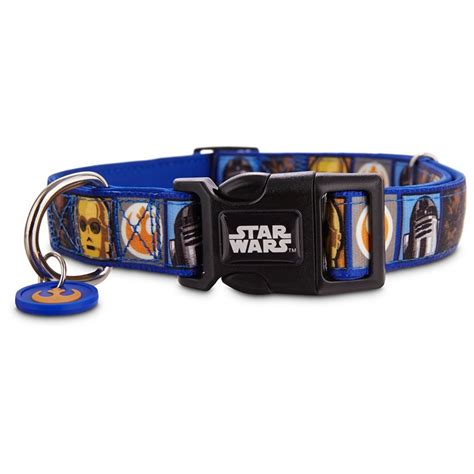 wars collar 12 wars pet supplies because fido s is strong