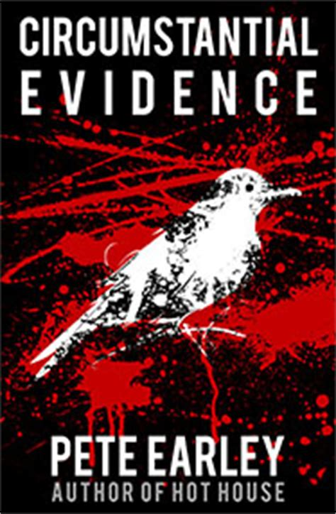 circumstantial evidence and justice in a
