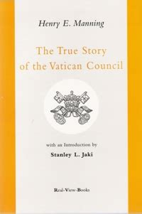 the vatican connection the true story of a billion dollar conspiracy between the catholic church and the mafia books reprint series of catholic classics continued