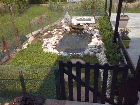 laghetto da giardino per tartarughe oltre 25 fantastiche idee su laghetto per tartarughe su
