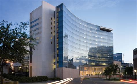 The methodist hospital tmh research institute photo