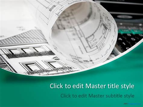 free construction powerpoint templates free ppt background templates powerpoint slide designs