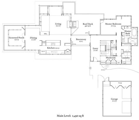 susan susanka house plans 31 best sarah susanka plans images on pinterest bungalow