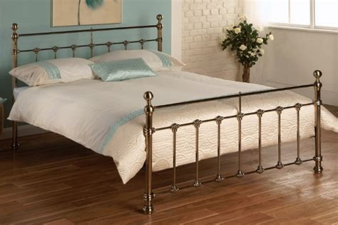 Bed Frame For King Size Bed Brass King Size Bed Frame Bed Frames Ideas