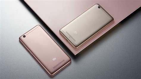 Xiaomi Redmi 4a 4g 2 16 Gb White Gold Snapdragon 425 new xiaomi redmi 4a 32gb 2gb ram 5 0 quot global 4g lte android dual sim unlocked ebay
