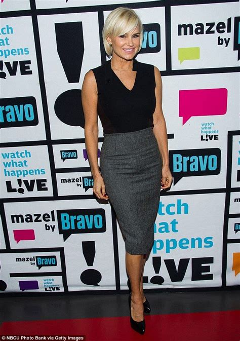 98 best yolanda foster style images on pinterest real 98 best yolanda foster style images on pinterest real